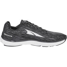 Altra M's Escalante Road Running Shoes black